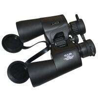 银虎10x50高清望远镜高倍夜视非红外军偷窥1000