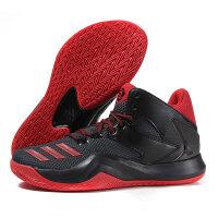 adidas阿迪达斯男鞋篮球鞋罗斯D ROSE 773运动鞋AQ7222