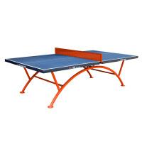 双鱼 室外乒乓球台 318A标准 室外户外用 乒乓球桌