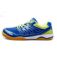 STIGA斯帝卡 男女运动鞋 休闲鞋 乒乓球鞋 G1408057