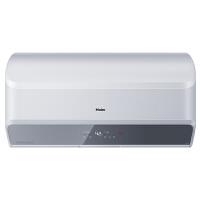 海尔电热水器 智能加热ES80H-E7(E) 储水式 3D速热技术 正品联保 80L
