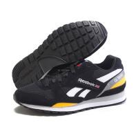 Reebok锐步男鞋休闲鞋GL3000运动鞋M49789