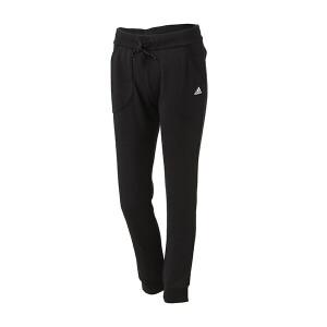 adidas阿迪达斯女装运动长裤收口运动服AZ4897