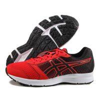 ASICS男跑步鞋跑步PATRIOT 8鞋子T619N-5843