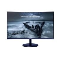 三星(SAMSUNG)S22E390H 21.5英寸LED背光显示器