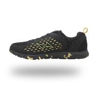 HEALTH/飞人海尔斯856运动鞋 透气跑步鞋 男女情侣款板鞋休闲跑鞋
