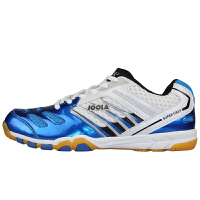 JOOLA优拉尤拉 运动鞋111剑龙 男鞋女款 专业乒乓球鞋