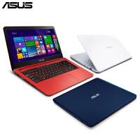 华硕(ASUS)E402SA3160 14英寸移动便携笔记本电脑4G内存 500G硬盘 14英寸