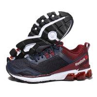 Reebok锐步男女鞋跑步鞋JET DASHRIDE 3.0运动鞋AR2223