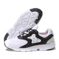 ANTA/安踏Anta女鞋休闲鞋运动鞋运动休闲12628806-3