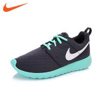 NIKE/耐克童鞋NIKE ROSHE ONE SE (GS) 859609 001