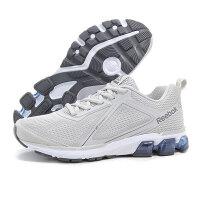 Reebok锐步男鞋跑步鞋2017年新款运动鞋BD2199