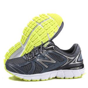NewBalance/NB 男鞋跑步鞋运动鞋560系列跑步M560RT6