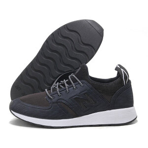 New Balance2017春夏新款女鞋休闲鞋运动休闲运动鞋WRL420SA