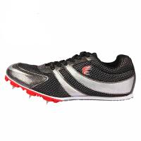 HEALTH/飞人海尔斯飞人新起点系列 Q7006 专业跑步鞋 训练鞋