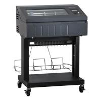 PRINTRONIX普印力 P8006H 工业机架行式打印机 针式打印机 票据打印机
