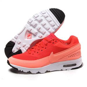 nike耐克 女鞋Air max系列休闲鞋减震运动鞋运动休闲819638-400