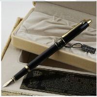 钢笔 公爵大将军美工笔 金笔 公爵美工笔 弯头 书法笔