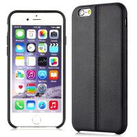 【包邮】香港 IMAK  苹果Apple iPhone6s Plus 手机壳 手机套 保护壳 保护套 手机软套 硅胶套  Vega系列保护套(含钢化玻璃贴)