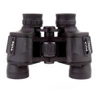 16x45高倍高清双筒防水夜视非红外大目镜广角演唱会望远镜