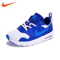 NIKE/耐克童鞋 NIKE AIR MAX TAVAS BPE男幼童休闲运动鞋844106 602