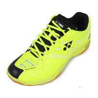 YONEX 尤尼克斯 SHB-F1NLTD羽毛球鞋纪念版比赛训练鞋YY SHB-F1NLTD
