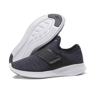 New Balance2017春夏新款女鞋跑步鞋跑步运动鞋WCOASHB3