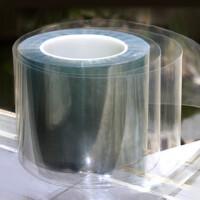 汽车犀牛皮保护膜 保护膜 犀牛皮纸 门腕保护贴膜 1米