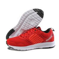 Reebok锐步男鞋网面透气跑步鞋运动鞋V68011V72133