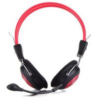 联想 P720 耳麦 麦克风 耳机 线控