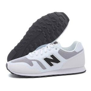 New Balance2017春夏新款中性鞋 373系列休闲鞋运动鞋MD373WG