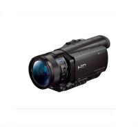 Sony/索尼HDR-CX900E高清数码摄像机 DV闪存机CX900E