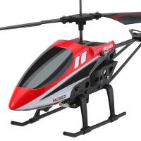 活石 遥控飞机玩具无人直升机充电动耐摔遥控飞机模型节日礼物
