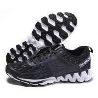 Reebok锐步男鞋跑步鞋运动鞋M49591