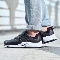 耐克Nike2017新款女鞋休闲鞋运动鞋运动休闲878068-001