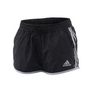 adidas阿迪达斯女装运动短裤2017新款运动服BK5461
