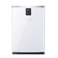 airpal爱宝乐空气净化器家用新房除雾霾除二手烟卧室AP300