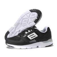 ANTA/安踏Anta女鞋休闲鞋运动鞋运动休闲12628802-5