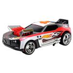 [当当自营]Hotwheels 风火轮 红色跑车 电动车模玩具 CFG26