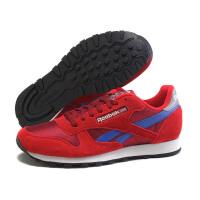 Reebok锐步男鞋休闲鞋运动鞋V63077