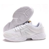 ANTA/安踏 女鞋综合训练鞋低帮运动鞋12617756-4