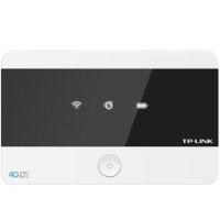 TP-LINK TL-TR961 2500 4G无线路由器(移动版)不用4G手机,照样4G上网!兼容中国移动4G、3G、2G!