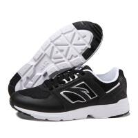 ANTA/安踏Anta女鞋休闲鞋运动鞋运动休闲12638802-5