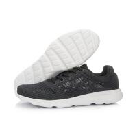 李宁男鞋Easy Run极简跑步鞋运动鞋ARJL001