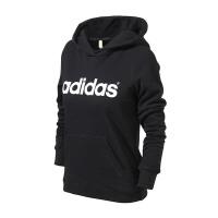 adidas阿迪达斯NEO女装卫衣运动服AY9676