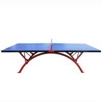 室外乒乓球台标准兵乓球桌国际比赛用乒乓球台