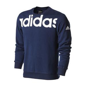 adidas阿迪达斯男装卫衣套头衫运动服BG9065