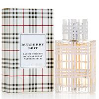 [当当自营] Burberry博柏利 英伦迷情女士香水 30ml