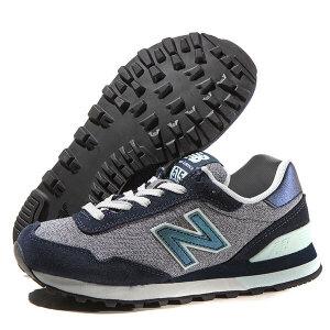 New balance女鞋休闲鞋运动鞋运动休闲WL515RTA