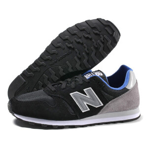 NewBalance/NB 男鞋女鞋休闲鞋运动鞋运动休闲ML373GB RM